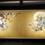 【そうだ京都、行こう。日帰りで⑥】建仁寺、いいですね