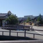 【そうだ金沢、行こう⑨】武家屋敷跡は野村家へ お抹茶も飲める茶室あります