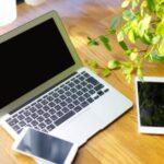 モバイルwifiを導入!スマホとガラケーとモバイルwifiでひと月にかかる費用はどのくらい?