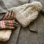 【少ない服で暮らしたい】冬もの4点で買い取り額7,000円でした
