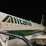 【イタリアに行こう♪6】成田から17時間かかってフィレンツェに到着。いきなりホテルで問題発生!